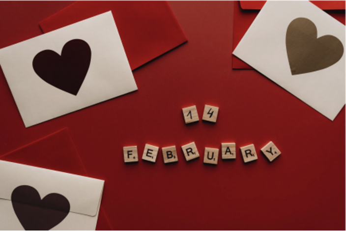 Student Roommates: 9 Epic Ways to Celebrate Valentine's Day with Roommates