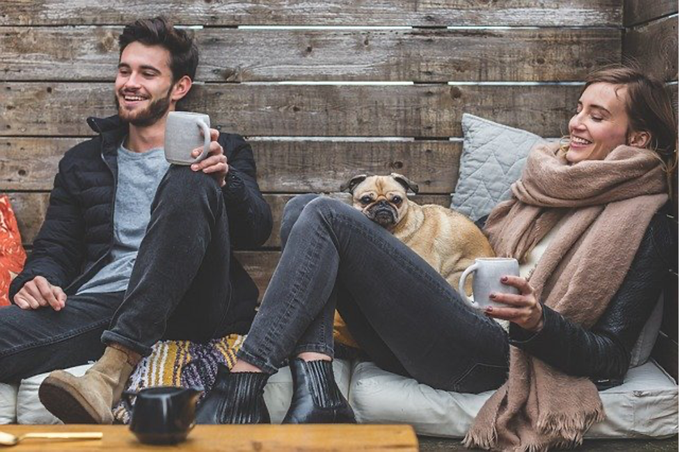Roommate Finder: 6 Rules to Set if Living With a Roommate of the Opposite Gender